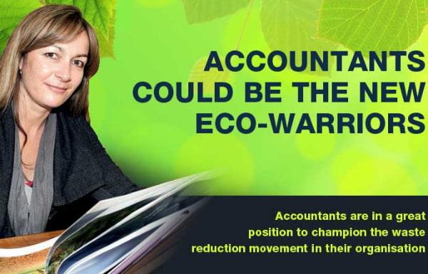 Accountants Learn Benefits