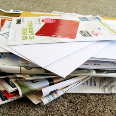 Direct mail DOES produce Valid Results