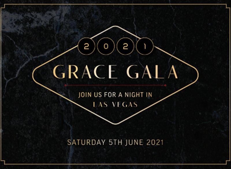 Grace Gala