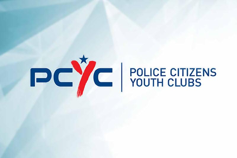 Police & Community Youth Club